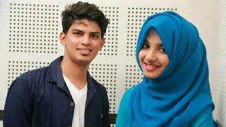 Prapanjam | Nysha Fathima | Salim Mannarkad |Faisal ponnani | Muneer Lala | Top singer | Logic Media