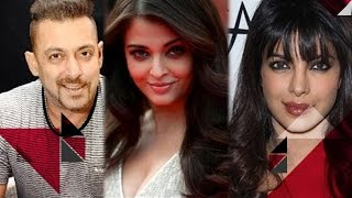 salman to play the role of a 70 years old man   aishwarya out priyanka in for a brand endorsement