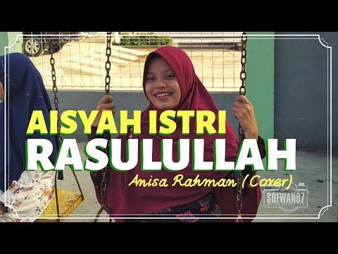 aisyah-istri-rasulullah--cover-anisa-rahman