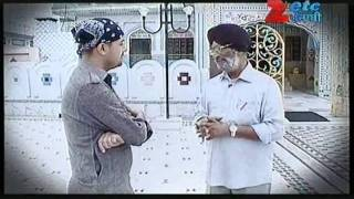 Sade Pind Rab Vasda Part 1 ( Rurka Kalan Episode)
