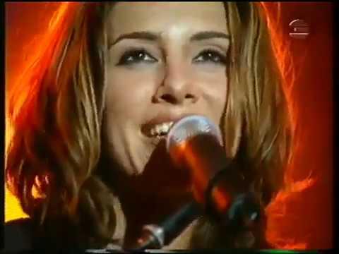 Soraya - Live In Germany '97 [full Video]