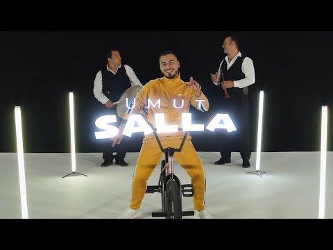 UMUT - SALLA (prod. o5 & Dopetones) [Official Video]