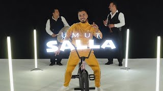 UMUT - SALLA (prod. O5 & Dopetones) [Official Video]