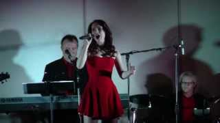 How Great Thou Art - Jessica Kelly (cover) Carrie Underwood