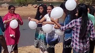 Nirmal Niketan School
