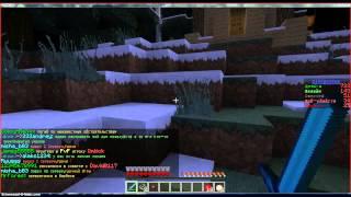 Грифокраш (глава 1) 150 гриферов