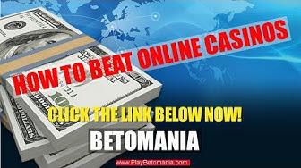 🚦🚦 Best Online Casino No Deposit Bonus 1 🚦 - Anna Fedotova