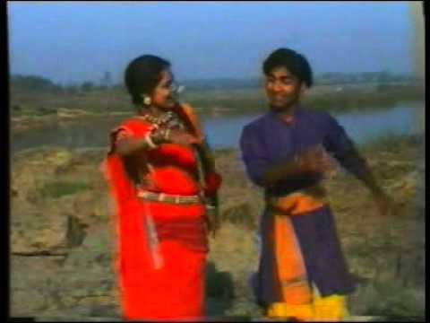 Amraiya Chiraiya Ke Lor Bhai - Amariya Chidiya - Mamata Chandrakar - Chhattisgarhi Song