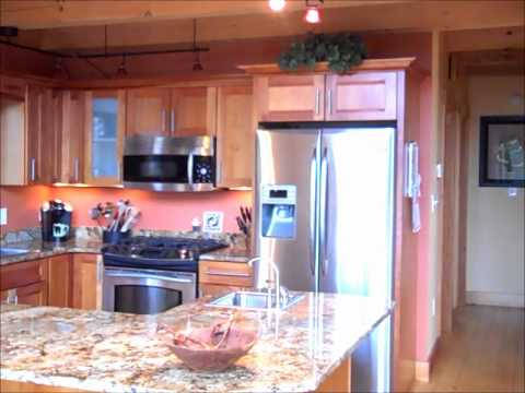 home for sale in bowdoin maine 1084 west road youtube