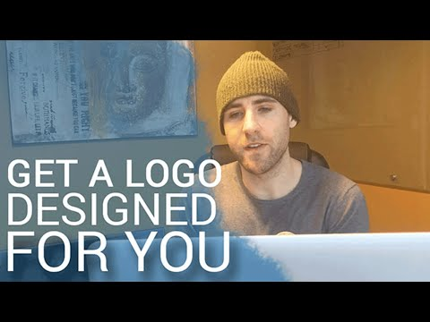 How To Get A Logo Designed For Your Product Or Business