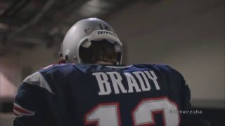 Patriots Playoff Hype Video - The Force Awakens thumbnail