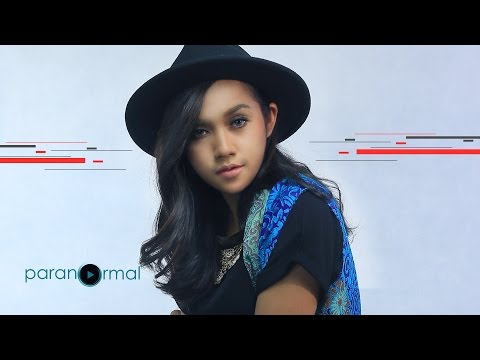 Ella - Layar Impian (Cover by Desta)