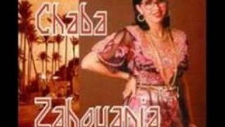 Cheba Zahouania - Allah Allah Ya Taleb