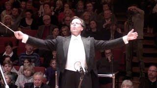 overture to candide leonard bernstein