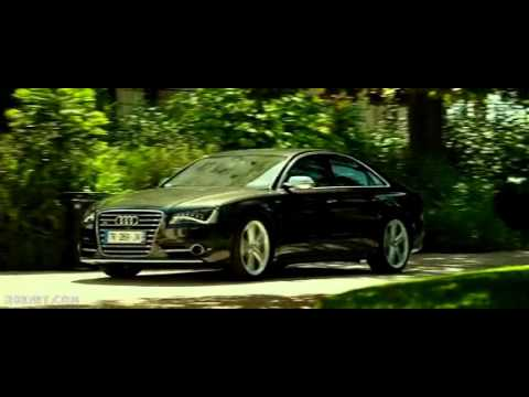Download Transporter 4 in Hindi full movie s