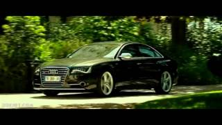 Transporter 4 in Hindi full movie s