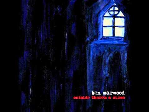 Ben Marwood - Singalong