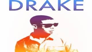 Timbaland Ft (Drake) - Say Something [INSTRUMENTAL] (reverse track)