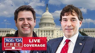 LIVE OHIO ELECTION RESULTS - Special Coverage