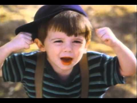 The Little Rascals Trailer 1994
