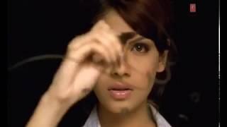 whatsapp status video Leja Leja Re Chahu pass pass aana koi dhund ke bahana