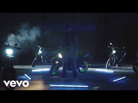 Youtube: Geeeko – Rodeo (Clip officiel)