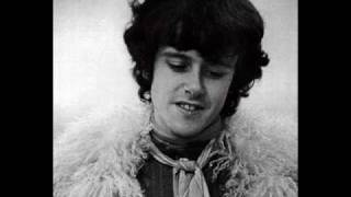 Donovan - The Music Maker