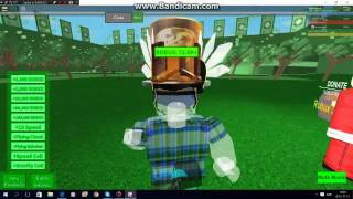 I GET RICH!!! Roblox Robux Factory Tycoon