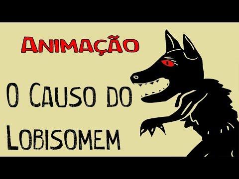 DO LAMBISOME BAIXAR CAUSOS