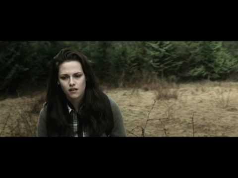 "Jennifer Rostock: ""Es tut wieder weh"" (official Video)"
