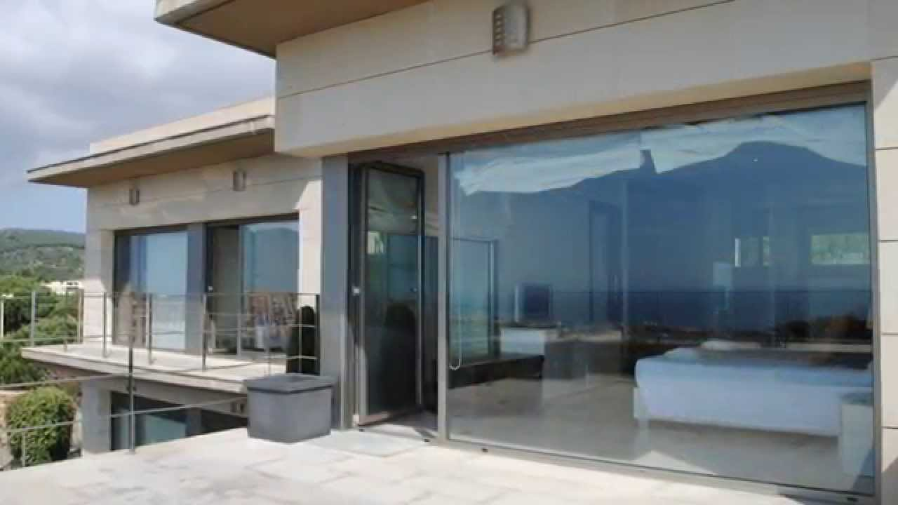 Great luxury home for sale in barcelona youtube - House doctor barcelona ...