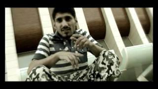Negd Pul & Jujebi - Ehtiyat Kemeri Official Video
