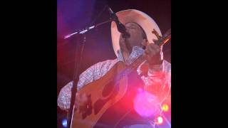 Watch George Strait Is It That Time Again video
