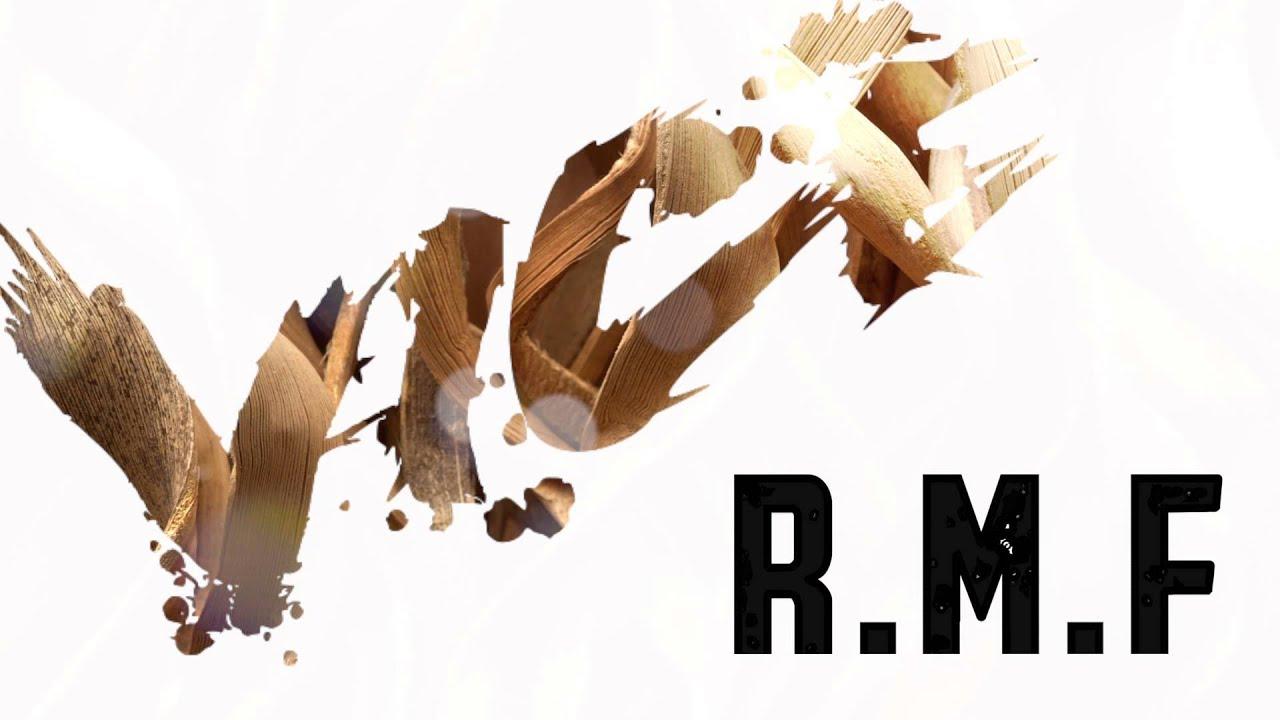 Download MR.VICE - R.M.F (audio)