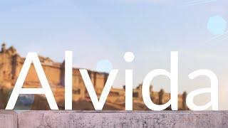 Alvida-until we meet again | Official Video