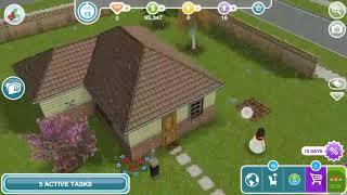 Get Millions of Simoleons Sims Freeplay Working December 2017