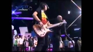 Video TRIAD   Cinta Gila www stafaband co download MP3, 3GP, MP4, WEBM, AVI, FLV Februari 2018