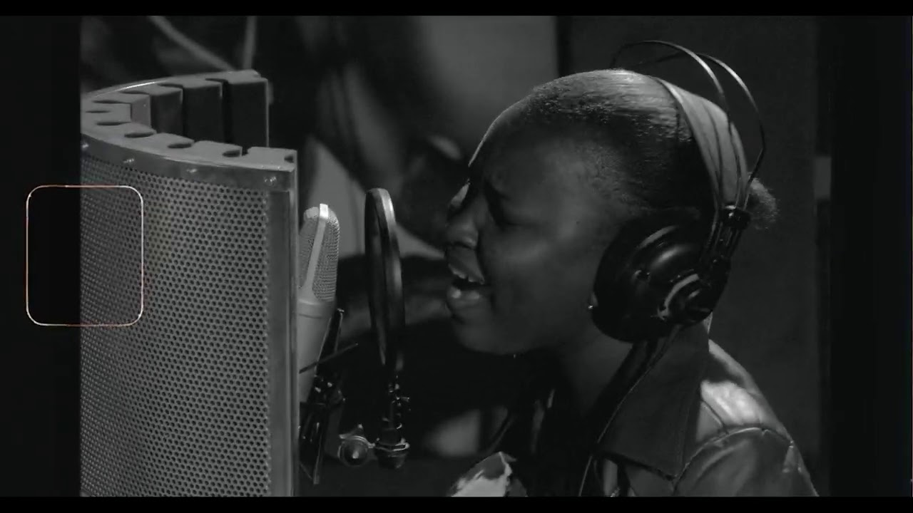 Download Konde Music Artists - Ahsante Magufuli (Official Video)