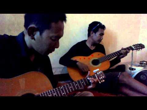 Lagu Sumbawa - Pakarap Alen Ft Ekez