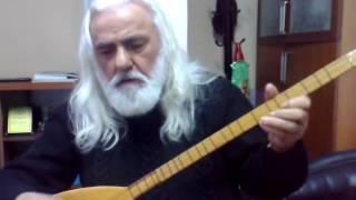 NAZLI GÜZEL BAHATTİN ÇETİN OZAN ALİ SULTAN YouTube