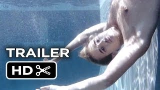 Chapman Official Trailer 1 (2014) - Drama HD