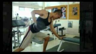 XANADU FITNESS CENTER, Cebu, Philippines Thumbnail
