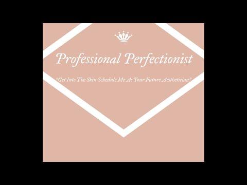 """""""How to Professionally Wax yourself"""" EstieTavie WaxQueen"""