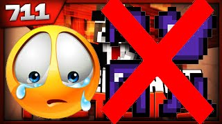Minecraft FACTIONS Server Lets Play - LOSING MY GOD SET ALREADY!! - Ep. 711 ( Minecraft Faction )