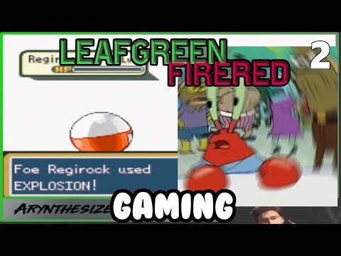 pokemon fire red randomizer nuzlocke download