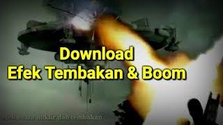 download-efek-suara-tembakan-bom