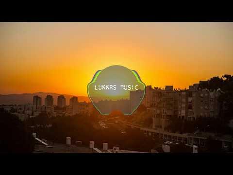 Maroon 5   Memories Lukkas Remix