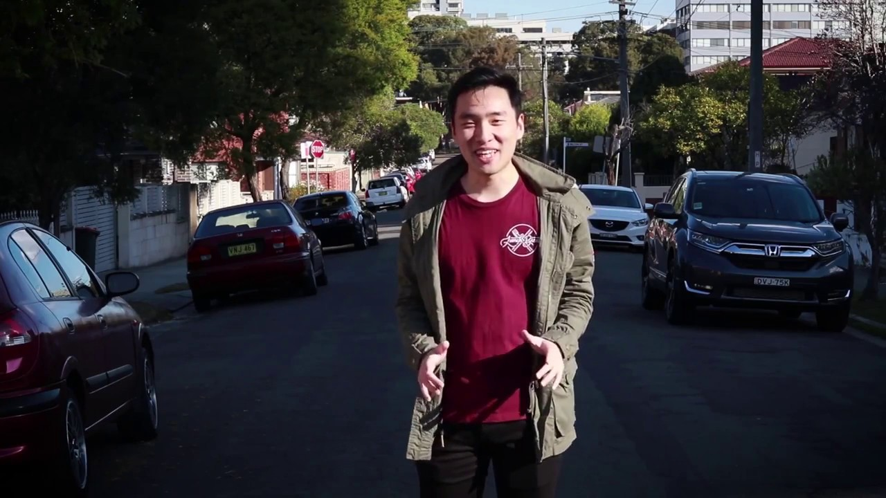 Andrew Xu - An Introduction to Geospatial Analysis - Weapons of Mass  Deduction