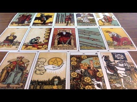 virgo-love-2020-*a-proposal!*-🔥😱❤️-psychic-tarot-card-love-reading