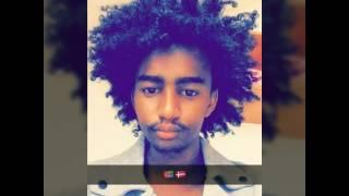 Eritrean  music habtom awgaro2016